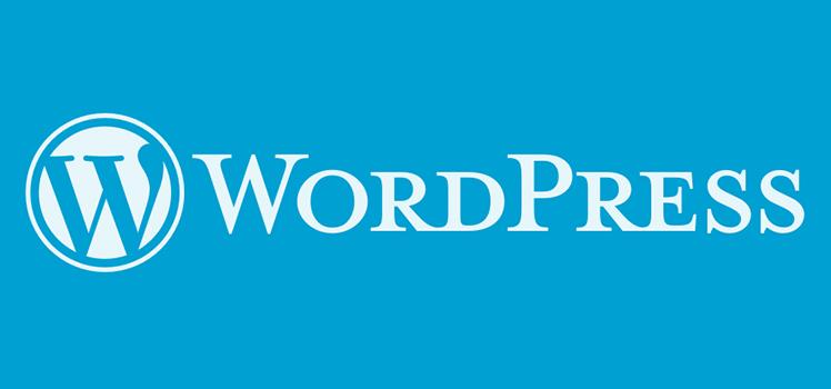 Curso de introducción a WordPress Gratis Online